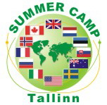 language camps